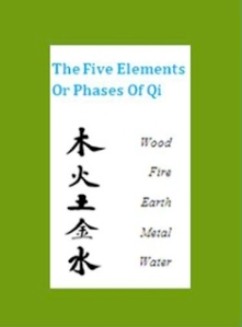 Five Elements pic